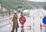 Tin tức mới nhất bão số 1: Đã đổ bộ vào đất liền các tỉnh Quảng Ninh – Hải Phòng