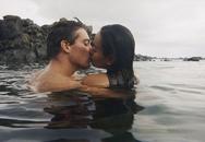 """20 điều """"thần tiên"""" mọi cặp đôi nên thử trong hè"""