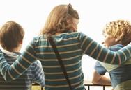 6 điều sai lầm cha mẹ Mỹ hay nói với con