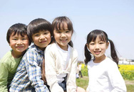 Trẻ em Nhật học những kỹ năng sống nào?