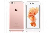 5 lý do không nên mua iPhone 6S