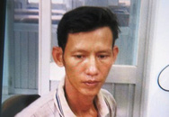 Thủ đoạn ghê rợn của kẻ giết hàng loạt người tình ở Sài Gòn
