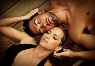 6 hành vi tình dục thử một lần có thể hối hận cả đời