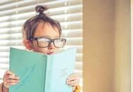 Nhận diện một đứa trẻ thông minh