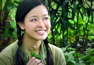 Nữ diễn viên đóng vai bác sỹ  Đặng Thùy Trâm bây giờ ra sao?
