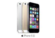 5 lý do mua iPhone 5S chính hãng