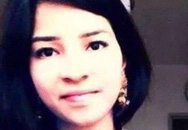 Cha nhẫn tâm bóp cổ con gái đến chết vì ăn cắp bao cao su
