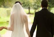 Cô gái lấy 10 người chồng