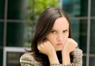 5 kiểu người bạn tuyệt đối không nên kết thân