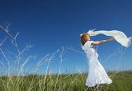 Bài học đáng ngẫm bạn hãy thay đổi mỗi ngày