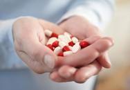 Hỏi và đáp về tác dụng phụ của thuốc chống ung thư