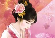 Số phận bi thảm của mỹ nhân có nụ cười khiến hoàng đế mất cả giang sơn