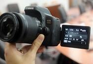 Những lựa chọn máy ảnh ống kính rời cho người mới