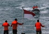 Vụ QZ8501: Thợ lặn kể chuyện vật lộn với biển dữ, vớt nạn nhân