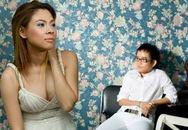 Thanh Thảo tiết lộ ân tình với Phương Uyên