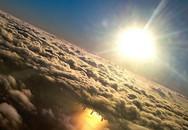 10 lý do bạn nên ngồi gần cửa sổ máy bay