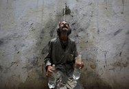 Cuộc sống bi thương của người dân Pakistan trong đợt nắng nóng dữ dội
