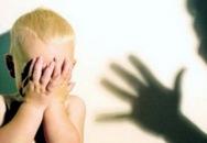 Nghi án mẹ hành hạ con 10 tháng tuổi đến chết