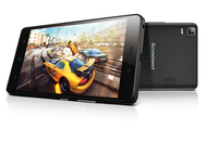 Lenovo A7000 Plus: Smartphone giá rẻ, giải trí tốt