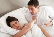 Những hành động của vợ sẽ bóp chết hôn nhân
