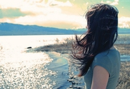 Bài học xúc động về sự tha thứ cho người khác