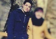Vụ thảm sát ở Quảng Trị: Người yêu nghi phạm nói gì?