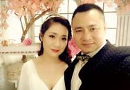 Đông đảo nghệ sĩ, MC nổi tiếng đến dự đám cưới lần 2 của Tự Long