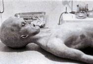 Bằng chứng bất ngờ về sự sống của người ngoài hành tinh