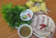 3 quán ăn bình dân xứ Quảng hút khách ở Hà Nội