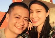 Bảo Trúc chia tay cựu xạ thủ Trung Hiếu sau hơn 1 tháng yêu nhau