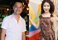 Bảo Trúc yêu chồng cũ của ca sĩ Khánh Ngọc