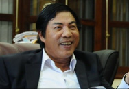 Những phát ngôn ấn tượng của ông Nguyễn Bá Thanh
