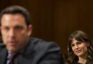 Bài học tiền bạc từ vụ ly hôn của 2 ngôi sao nổi tiếng Ben Affleck - Jennifer Garner