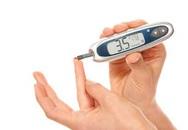 Làm sao để tránh biến chứng của bệnh tiểu đường