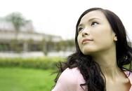 Bi kịch của người vợ lên kế hoạch giúp chồng tiến thân