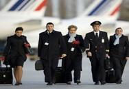 Cựu tiếp viên hàng không tiết lộ bí mật động trời trong nghề