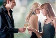 Vợ hãnh diện vì chồng... có bồ?