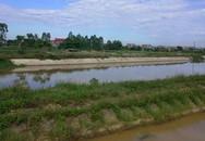 Tắm sông, một học sinh vừa thi lớp 10 chết đuối thương tâm