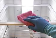 Kinh hoàng phát hiện 5 thi thể trẻ sơ sinh trong tủ lạnh