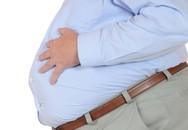 Những bệnh tiềm ẩn khi béo bụng do bia