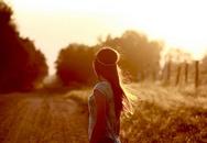 Bài học xúc động về lòng tin sẽ tạo nên điều kỳ diệu