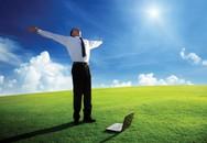 9 bước đầu tiên để bạn đi đến thành công