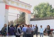 Chấn động Trung Quốc: 3 học sinh đánh chết cô giáo