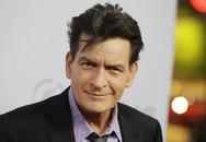 Tiết lộ danh tính tài tử Hollywood nhiễm HIV