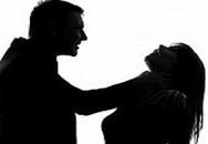 Vợ dùng bùa chú điều khiển chồng giết hại nhân tình