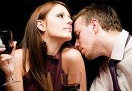 9 lý do giảm ham muốn