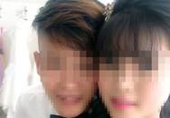 Vụ cô dâu 14 tuổi: Công an đang điều tra hành vi giao cấu trẻ em