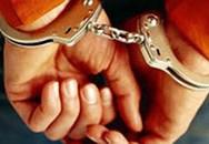 3 lao động người Việt bị kết án tù vì tội giết người
