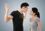 Các kiểu chồng khiến vợ thấy 'có cũng như không'
