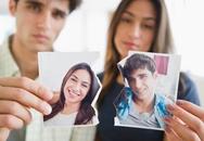 Tránh hôn nhân đổ vỡ nhờ quy tắc gia đình